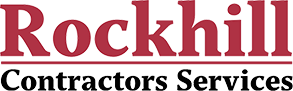 rockhill-logo