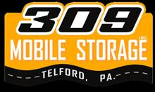 309-logo